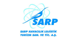 Sarp Aviation Logistics Tourism