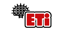 Eti Group of Companies